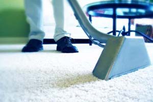 albuquerque commercial carpet cleaning picture