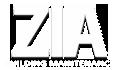 Zia Building Maintenance